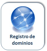 Registramos tu dominio en internet